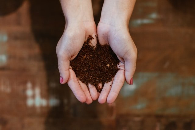 physical properties of soil color