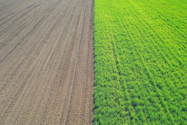 uses of soil
